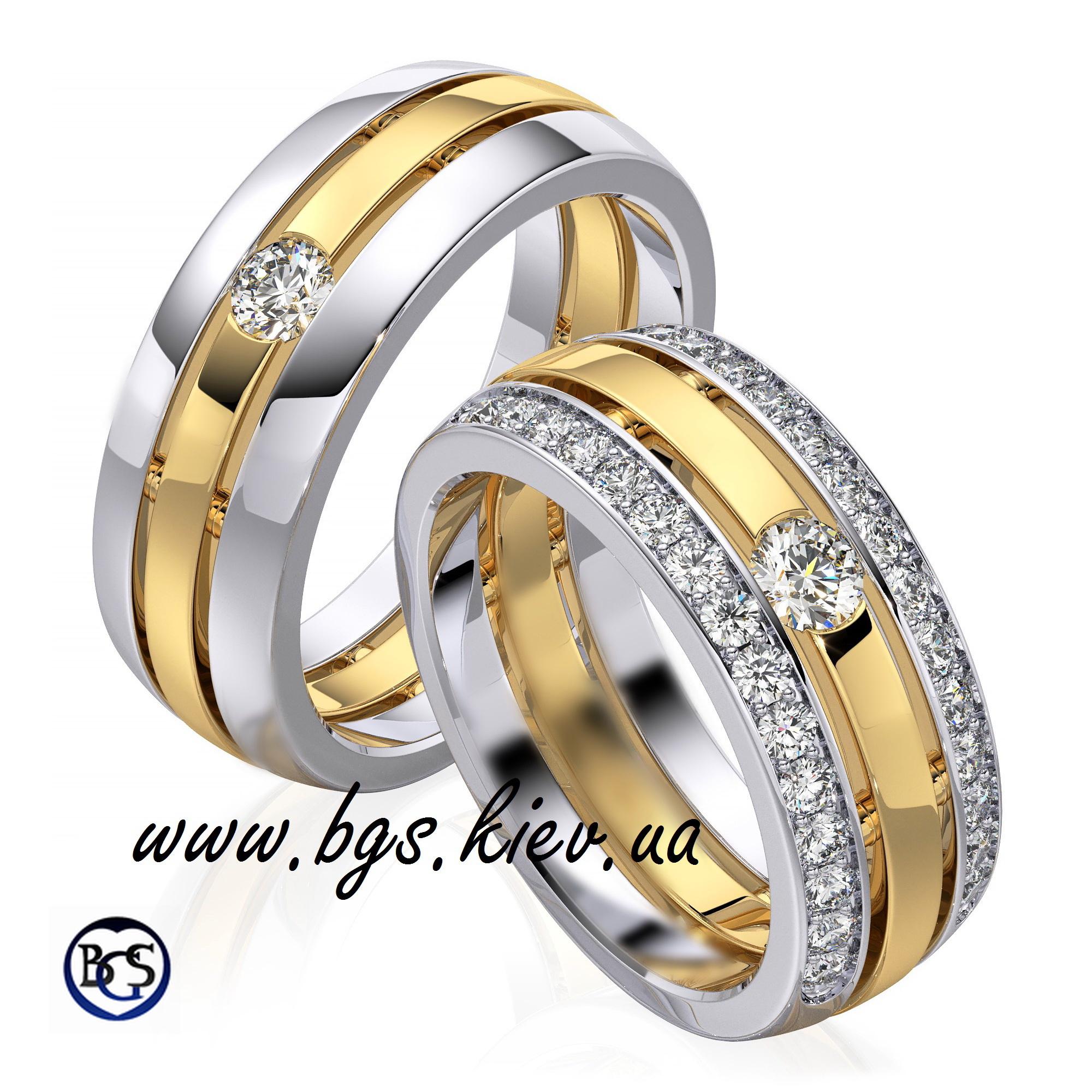 дизайнерские обручальные кольца на заказ из двух цветов золота. Обручальные кольца из комбинированного золота, купить обручальное кольцо, обручальные кольца белое золото, оригинальные обручальные кольца, обручальные кольца цены, обручальные кольца киев цена, кольца свадебные, красивые кольца, купить кольцо всевластия, кольца купить киев, мужские обручальные кольца, обручальное кольцо купить, красивые обручальные кольца, необычные обручальные кольца, обручальние кольца, золотые кольца каталог, обручальные кольца цена киев, обручальное кольцо купить киев, золотые кольца купить киев, золотые обручальные кольца, обручальные кольца серебро, обручальные кольца из серебра, обручальные кольца с бриллиантами фото, обручальные кольца на заказ киев, кольца обручальные фото, кольца купить, золотые кольца цена, кольца с бриллиантом, золотые кольца цены, купить кольца, изделия с бриллиантами, кольца с эмалью, оригинальные кольца, необычные кольца, ювелирные изделия с бриллиантами, парные кольца, желтое золото, кольца киев купить, купить кольца киев, обручальные кольца фото цены, классические обручальные кольца, обручальные кольца с камнями, широкие обручальные кольца, обручальные кольца цены киев, дизайнерские обручальные кольца, обручальные кольца с эмалью, обручальные кольца недорого, брендовые обручальные кольца, обручальное кольцо белое золото, обручальные кольца картинки, обручальны кольца, обручальные кольца с белого золота, золотые кольца с бриллиантами, самые красивые обручальные кольца, свадебные кольца цена, золотые украшения каталог, кольца золото, кольца из золота, кольца белое золото, фото кольца, модные кольца, золотые кольца купить, каталог колец, фото свадебных колец, кольца с бриллиантами каталог, кольца на свадьбу, кольца с бриллиантами фото, купить золотые изделия, кольца золотые фото, кольца с белого золота, свадебное кольцо, золотые сережки гвоздики, золотые кольца с камнями, обручальные кольца каталог киев, цены на обручальные кольца, элитные обручальные кол