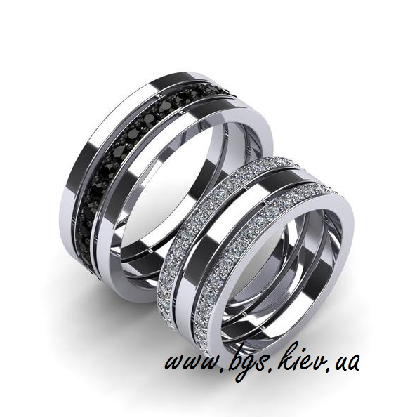 кольца с черными и белыми бриллиантами? фото обручальных колец, обручальные кольца картинки, фото свадебных колец, обручальные кольца на заказ, изготовление обручальных колец на заказ киев, обручальные кольца, обручальное кольцо, свадебные кольца, серебряные кольца, кольца с бриллиантами, кольца киев, купить обручальные кольца киев, золотые кольца киев, обручальные кольца купить киев, кольцо с бриллиантом киев, обручальные кольца цена, кольца с бриллиантами киев, обручальные кольца киев купить, обручальное кольцо киев, купить обручальное кольцо киев, кольца золотые, купить кольцо с бриллиантом, свадебные кольца киев, кольца из белого золота, фото обручальных колец, кольцо обручальное, кольцо всевластия купить, серебряные обручальные кольца, обручальные кольца киев цены, кольца фото, обручальные кольца украина, купить обручальное кольцо, обручальные кольца белое золото, оригинальные обручальные кольца, обручальные кольца цены, обручальные кольца киев цена, кольца свадебные, красивые кольца, купить кольцо всевластия, кольца купить киев, мужские обручальные кольца, обручальное кольцо купить, красивые обручальные кольца, необычные обручальные кольца, обручальние кольца, золотые кольца каталог, обручальные кольца цена киев, обручальное кольцо купить киев, золотые кольца купить киев, золотые обручальные кольца, обручальные кольца серебро, обручальные кольца из серебра, обручальные кольца с бриллиантами фото, обручальные кольца на заказ киев, кольца обручальные фото, кольца купить, золотые кольца цена, кольца с бриллиантом, золотые кольца цены, купить кольца, изделия с бриллиантами, кольца с эмалью, оригинальные кольца, необычные кольца, ювелирные изделия с бриллиантами, парные кольца, желтое золото, кольца киев купить, купить кольца киев, обручальные кольца фото цены, классические обручальные кольца, обручальные кольца с камнями, широкие обручальные кольца, обручальные кольца цены киев, дизайнерские обручальные кольца, обручальные кольца с эмалью,
