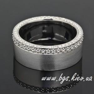 шикарные обручальные кольца