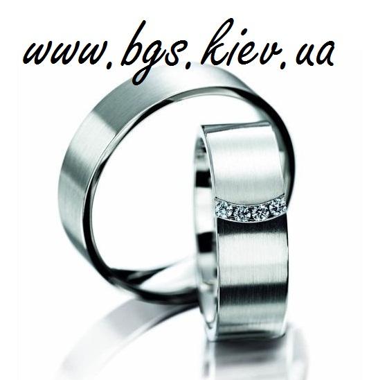 обручальные кольца «wedding rings»