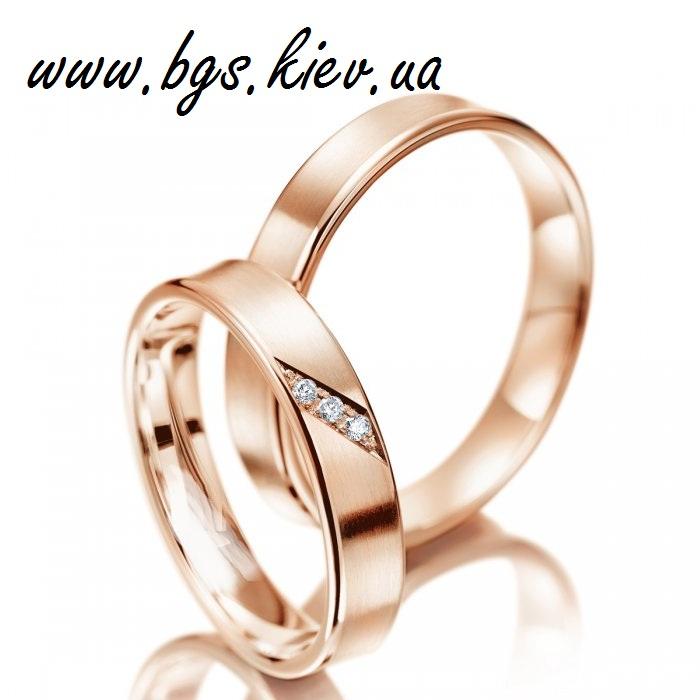 Золотое кольцо «Испания»