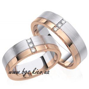 Обручальные кольца Одесса