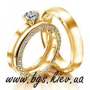 Обручальные кольца из желтого золота, Обручальные кольца желтое золото, обручальные кольца из желтого золота,мужское обручальное кольцо, обручальные кольца цена украина, обручальные кольца фото каталог, обручальные кольца фото и цены, парные обручальные кольца, обручальные кольца цены украина, модные обручальные кольца, золотое обручальное кольцо, золото обручальные кольца, дешевые обручальные кольца, лучшие обручальные кольца, обручальные кольца стоимость, обручальные серебряные кольца, обручальные кольца золото, недорогие обручальные кольца, обручальные кольца широкие, стильные обручальные кольца, простые обручальные кольца, обручальное кольцо из белого золота, картинки обручальные кольца, женские обручальные кольца, обручальные кольцо, обручальные кольца парные, обручальное кольцо серебро, заказать обручальные кольца, обручальные кольца для мужчин, обручальные кольца с бриллиантом, кольца обручальные цена, обручальне кольцо, обручальные кольца с надписью, обручальные кольца каталог фото, эксклюзивные кольца, обручальные золотые кольца, обручальные кольца классические, где купить обручальные кольца, свадебные обручальные кольца, обручальные кольца интернет магазин, цена на обручальные кольца, авторские обручальные кольца, свадебные кольца цены, обручальные кольца из белого золота цена, обручальные, картинки обручальных колец, стоимость обручальных колец, обручальные кольца дешево, плоские обручальные кольца, обручальные кольца фотогалерея, обручальное кольцо с бриллиантами, обручальны кольца фото, золотые обручальные кольца фото, мужские обручальные кольца фото, обручальные кольца фото цена, обручальное кольцо с камнем, золотые обручальные кольца цена, кольца обручальные цены, куплю обручальные кольца, обручальное кольцо магазин, фото обручального кольца, кольца с бриллиантами цены, обручально кольцо, кольцо обручальное купить, обручальное кольцо каталог, белое золото обручальные кольца, мужские обручальные кольца с бриллиантами, обручальные кольца с бриллиантами 