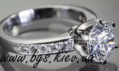 кольцо tiffany, помолвочное кольцо , помолвочное кольцо тиффани, золотео кольцо тиффани, кольцо тиффани, золотое кольцо Tiffany, кольцо Tiffany, кольца Tiffany, какое выбрать помолвочное кольцо, помолвочное кольцо с бриллиантом Tiffany, Помолвочное кольцо на заказ Tiffany, Кольца для предложения Tiffany, кольцо для помолвки Tiffany, белое золото Кольца для предложения Tiffany, бриллиант Кольца для предложения Tiffany, бриллиант тифани