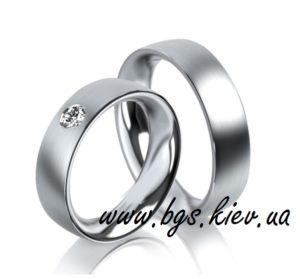 фото колец обручальных американки, кольцо американка с удобной посадкой