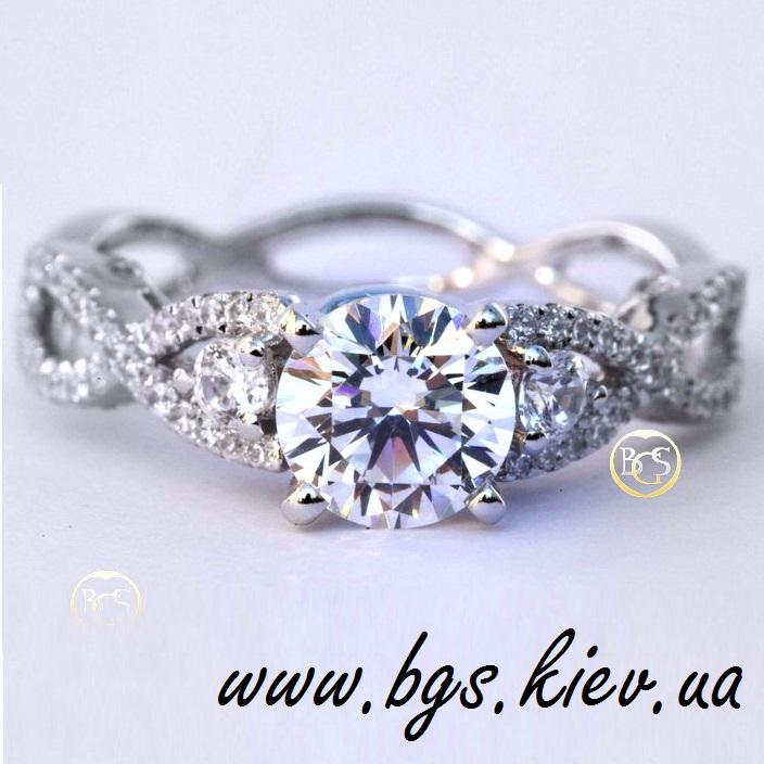 золотое кольцо для помолвки, кольцо для помолвки, кольцо на помолвку, золотое кольцо для помолвки, кольцо для помолвки, кольцо для предложения, золотое кольцо заказать для предложения, кольцо на помолвку, кольцо на помолвку белого золота. Прекрасное, нежное помолвочное кольцо, кольцо для предложения, Заказать кольцо для помолвки