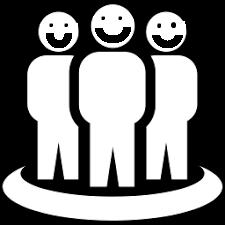 НАШИ ЗАКАЗЧИКИ ВСЕГДА ДОВОЛЬНЫ Наши клиенты – довольные клиенты! И по этой причине у нас много положительно-позитивны-восторженных отзывов.