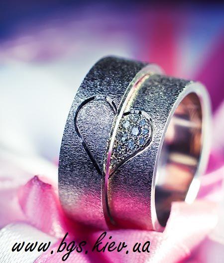 Свадебные украшения «Нежная любовь»