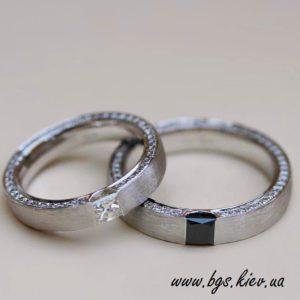 Обручальные кольца самые красивые bgs.kiev.ua