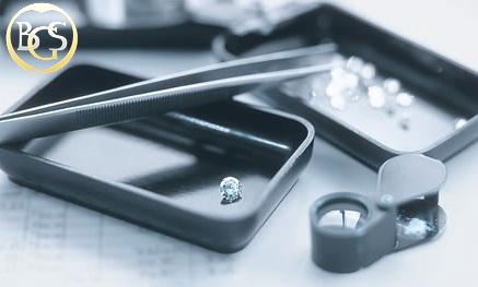 ювелирные украшения на заказ изготовление на заказ и ремонт ювелирных украшений купить бриллианты