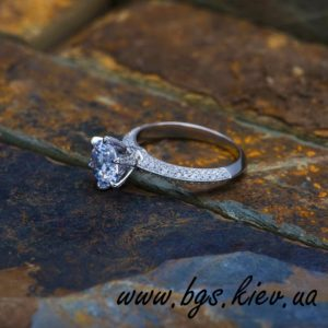 Кольцо для предложения и какое кольцо выбрать на помолвку. Подробное описание важных вопросов в статье специалистов ювелирной мастерской