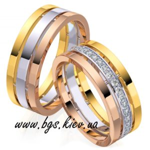Обручальные кольца из комбинированного золота свадебные кольца каталог, купить свадебные кольца, классическое обручальное кольцо, дизайн обручальных колец, выбор обручального кольца, обручальные кольца золотые, самые красивые обручальные кольца в мире, интересные обручальные кольца, обручальное кольцо с сапфиром, золотые обручальные кольца каталог, обручальные кольца из белого и желтого золота, обручальные кольца с бриллиантами цены, кольца свадебные фото, магазин обручальных колец, очень красивые обручальные кольца, обручальные кольца с бриллиантами фото цена, обручальные кольца италия, обручальные кольца с именами, оригинальные свадебные кольца, обручальное кольца фото, бриллиантовые кольца, свадебные кольца с бриллиантами, популярные обручальные кольца, модели обручальных колец, обручальные кольца фотографии, фотографии обручальных колец, красивые золотые кольца, эксклюзивные золотые кольца, фото с обручальными кольцами, кольца каталог, обручальные кольца с бриллиантами цена, обручальные мужские кольца, кольца с бриллиантами цена, кольца для венчания, обручальные кольца цена фото, кольца с брилиантами, обручальные кольцы, обручальные кольца белое золото с бриллиантами, фото кольца обручальные, кольца обручальные белое золото, цены на золотые кольца, салон обручальных колец, обручальные кольца фото и цена, кольца из белого золота с бриллиантами, обручальные колца, кольца для свадьбы, свадебные кольца купить, кольца интернет магазин, кольца с бриллиантами купить, золотые кольца без камней, обручальные кольца и цены, каталог обручальных колец киев, обручальные кольца из белого золота цены, обручальные кольца из двух цветов золота,обручальные кольца из комбинированного золота, кольца золотые обручальные, эксклюзивные свадебные кольца, обручальные кольца с белым и желтым золотом, фото свадебные кольца, обручалки из белого золота, элитные кольца, красивые обручальные кольца каталог, фото колец с бриллиантами, стильные обручальные кольца фото, кольца с черными бриллиант