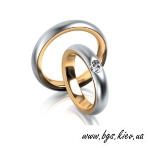 Золотые кольца «Алмаз» - заказать в Киеве со своего золота