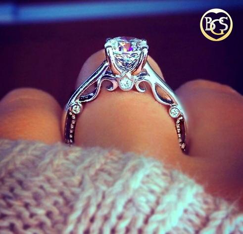 помолвочное кольцо, помолвочные кольца, помолвочные кольца киев, кольца для помолвки, кольцо с бриллиантом, кольца с бриллиантами, кольцо для помолвки, кольца с бриллиантами киев, помолвочные кольца, кольцо для предложения, помолвочное кольцо, кольца с бриллиантами каталог, кольца с бриллиантами фото, бриллиантовое кольцо, кольца с бриллиантами цены, кольца из белого золота с бриллиантами, помолвочные кольца с бриллиантами, кольца с бриллиантами купить