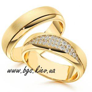 Кольцо с бриллиантами Харьков