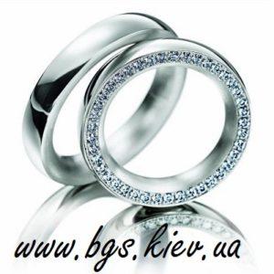 фото обручальных колец, обручальные кольца картинки, фото свадебных колец, обручальные кольца на заказ, изготовление обручальных колец на заказ киев, обручальные кольца, обручальное кольцо, свадебные кольца, кольца с бриллиантами, кольца киев, купить обручальные кольца киев, золотые кольца киев, обручальные кольца купить киев, кольцо с бриллиантом киев, обручальные кольца цена, кольца с бриллиантами киев, обручальные кольца киев купить, обручальное кольцо киев, купить обручальное кольцо киев, кольца золотые, купить кольцо с бриллиантом, свадебные кольца киев, кольца из белого золота, фото обручальных колец, кольцо обручальное, обручальные кольца киев цены, кольца фото, обручальные кольца украина, купить обручальное кольцо, обручальные кольца белое золото, оригинальные обручальные кольца, обручальные кольца цены, обручальные кольца киев цена, кольца свадебные, красивые кольца, кольца купить киев, мужские обручальные кольца, обручальное кольцо купить, красивые обручальные кольца, необычные обручальные кольца, обручальние кольца, золотые кольца каталог, обручальные кольца цена киев, обручальное кольцо купить киев, золотые кольца купить киев, золотые обручальные кольца, обручальные кольца серебро, обручальные кольца из серебра, обручальные кольца с бриллиантами фото, обручальные кольца на заказ киев, кольца обручальные фото, кольца купить, золотые кольца цена, кольца с бриллиантом, золотые кольца цены, купить кольца, изделия с бриллиантами, кольца с эмалью, оригинальные кольца, необычные кольца, ювелирные изделия с бриллиантами, парные кольца, желтое золото, кольца киев купить, купить кольца киев, обручальные кольца фото цены, классические обручальные кольца, обручальные кольца с камнями, широкие обручальные кольца, обручальные кольца цены киев, дизайнерские обручальные кольца, обручальные кольца с эмалью, обручальные кольца недорого, брендовые обручальные кольца, обручальное кольцо белое золото, обручальные кольца картинки, обручальны кольца, обручальные кольца с белог