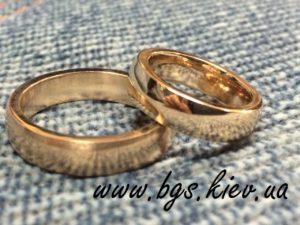 Обручальные кольца недорого, обручальные кольца европейка