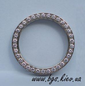 Обручальные кольца «Королевская любовь»