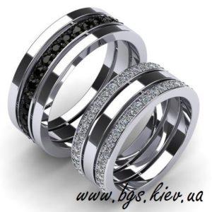 обручальные кольца с бриллиантами, обручальные кольца с бриллиантом, обручальные кольца из белого золота, обручальные кольца белое золото, обручальное кольцо из белого золота, обручальное кольцо белое золото, обручальные кольца белое золото с бриллиантами, обручальное кольцо с бриллиантами, обручальное кольцо с черными бриллиантами, обручальные кольца в белом золоте с бриллиантами на заказ, кольца в белом золоте с бриллиантами под заказ, фото обручальных колец, обручальные кольца картинки, фото свадебных колец, обручальные кольца на заказ, изготовление обручальных колец на заказ киев, обручальные кольца, обручальное кольцо, свадебные кольца, серебряные кольца, кольца с бриллиантами, кольца киев, купить обручальные кольца киев, золотые кольца киев, обручальные кольца купить киев, кольцо с бриллиантом киев, обручальные кольца цена, кольца с бриллиантами киев, обручальные кольца киев купить, обручальное кольцо киев, купить обручальное кольцо киев, кольца золотые, купить кольцо с бриллиантом, свадебные кольца киев, кольца из белого золота, фото обручальных колец, кольцо обручальное, кольцо всевластия купить, серебряные обручальные кольца, обручальные кольца киев цены, кольца фото, обручальные кольца украина, купить обручальное кольцо, обручальные кольца белое золото, оригинальные обручальные кольца, обручальные кольца цены, обручальные кольца киев цена, кольца свадебные, красивые кольца, купить кольцо всевластия, кольца купить киев, мужские обручальные кольца, обручальное кольцо купить, красивые обручальные кольца, необычные обручальные кольца, обручальние кольца, золотые кольца каталог, обручальные кольца цена киев, обручальное кольцо купить киев, золотые кольца купить киев, золотые обручальные кольца, обручальные кольца серебро, обручальные кольца из серебра, обручальные кольца с бриллиантами фото, обручальные кольца на заказ киев, кольца обручальные фото, кольца купить, золотые кольца цена, кольца с бриллиантом, золотые кольца цены, купить кольца, изделия с бриллиант