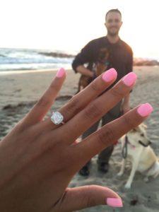 Помолвочное кольцо на руке, помолвочное кольцо какое, помолвочное кольцо пальце, помолвочное кольцо на каком пальце, на каком пальце носят помолвочное кольцо, помолвочное кольцо на руке, помолвочное кольцо на какой руке