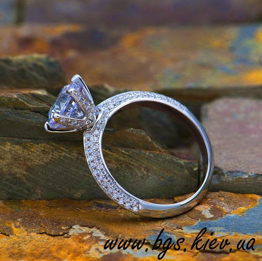 помолвочное кольцо, помолвочные кольца, помолвочные кольца киев, кольца для помолвки, кольцо с бриллиантом, кольца с бриллиантами, кольцо для помолвки, кольца с бриллиантами киев, помолвочные кольца, кольцо для предложения, помолвочное кольцо, кольца с бриллиантами каталог, кольца с бриллиантами фото, бриллиантовое кольцо, кольца с бриллиантами цены, кольца из белого золота с бриллиантами, помолвочные кольца с бриллиантами, кольца с бриллиантами купить, помолвочное кольцо белое золото, помолвочные кольца из белого золота, кольцо с бриллиантом 1 карат, каталог помолвочных колец фото